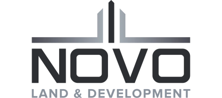 Novo Land & Development