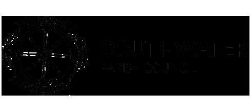 Southwater Parish Council